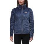 Fire Side II Sherpa Jacket - Womens