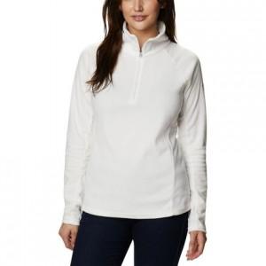 Glacial Fleece IV 1/2-Zip Top - Womens