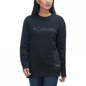 Bugasweat Crew Sweatshirt - Womens