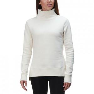 Wonder Ridge Pullover Sweater - Womens