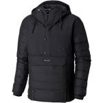 Norwester II Jacket - Mens