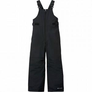 Snowslope II Bib Pants - Boys