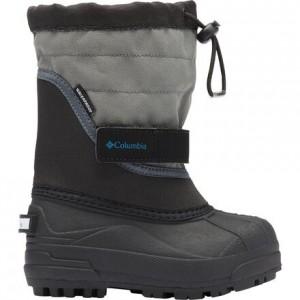 Powderbug Plus II Boot - Little Boys