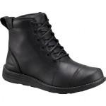 Irvington 6 Waterproof Leather Boot - Mens