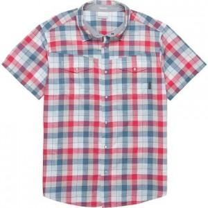 Leadville Ridge Shirt - Mens