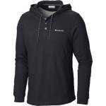 Shoals Point Hoodie - Mens