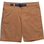 Shoals Point Belted Short - Mens
