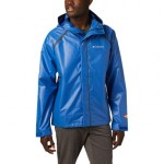 Outdry Ex Blitz Jacket - Mens