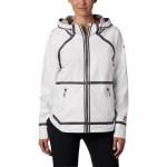 Outdry EX Reversible II Jacket - Womens
