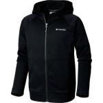 Everyday Easy Full-Zip Fleece Jacket - Boys
