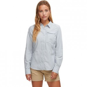Silver Ridge 2.0 Long-Sleeve Shirt - Womens