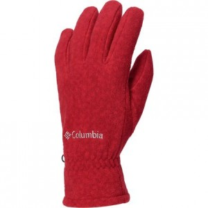 Fast Trek Glove - Womens