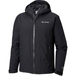 Top Pine Insulated Jacket - Mens