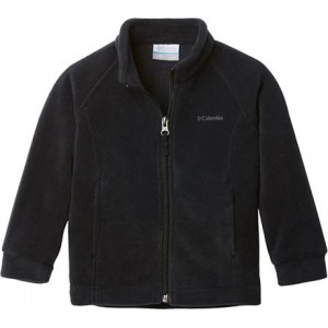 Benton Springs Fleece Jacket - Toddler Girls
