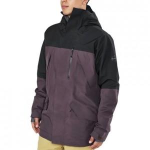 Sawtooth 3L Jacket - Mens