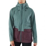 Remington Pure 2L Jacket - Womens