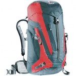 ACT Trail 30L Backpack