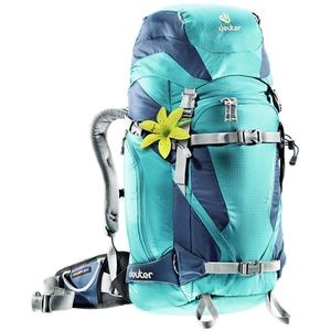 Rise Pro SL 32L Backpack - Womens