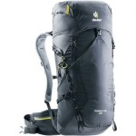 Speed Lite 26L Backpack