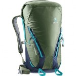 Gravity Rock&Roll 30L Backpack