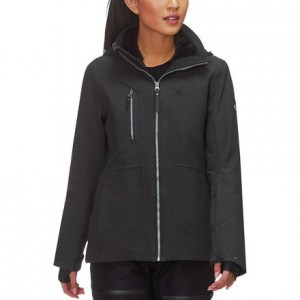 Cole Valley 2.0 Jacket - Womens