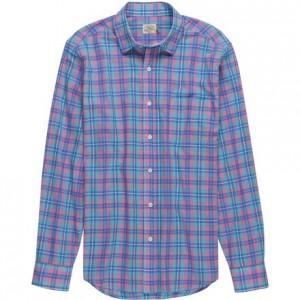 Ventura Shirt - Mens