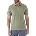 Sunwashed Polo Shirt - Mens