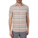 Doublecloth Coast Shirt - Mens