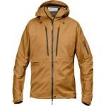Keb Eco-Shell Jacket - Mens