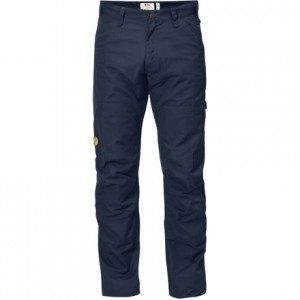 Barents Pro Long Pant - Mens