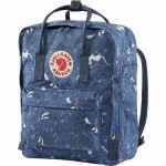 Kanken Art 16L Backpack