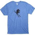 Drop T-Shirt - Mens