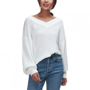 South Side Thermal Top - Womens