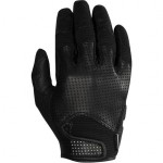 LX LF Cycling Glove - Mens