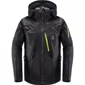 Roc Summit Jacket - Mens