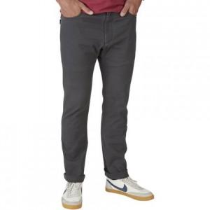 Frontside 5-Pocket Pant - Mens