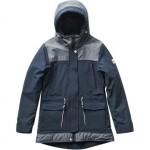 Shelter Jacket - Womens