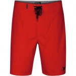 One & Only 2.0 21in Board Short - Mens