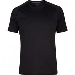 Quick Dry Icon Surf T-Shirt - Mens