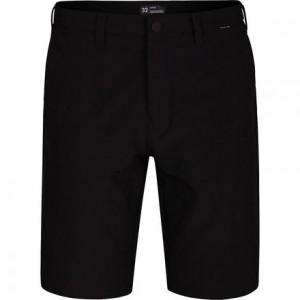 Dri-Fit Cutback 21in Short - Mens