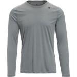 Quick Dry Long-Sleeve T-Shirt - Mens
