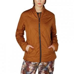 Powderqueen Insulator Jacket - Womens
