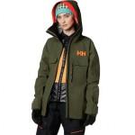 Maroi Shell Jacket - Womens