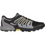 Roclite 275 Trail Running Shoe - Mens