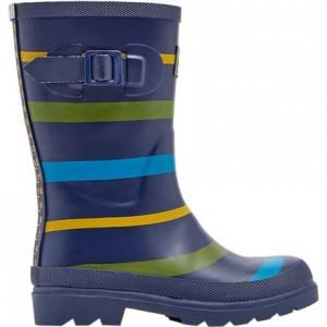 Junior Welly Boot - Boys