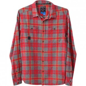 Big Joe Shirt - Mens