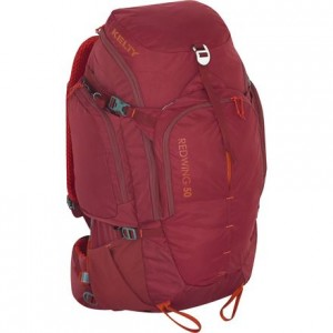 Redwing 50L Backpack