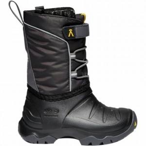 Lumi WP Boot - Boys