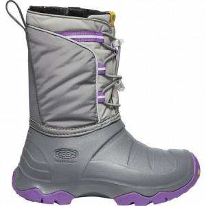 Lumi Boot - Girls
