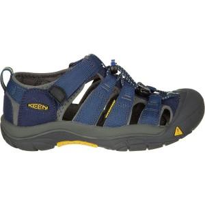 Newport H2 Sandal - Boys